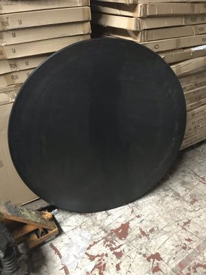 Tables and chairs for Sale in Metuchen, NJ