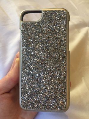 Crystallized iPhone 6/6s case for Sale in San Diego, CA