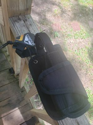 Pistol holster for Sale in Willow Spring, NC
