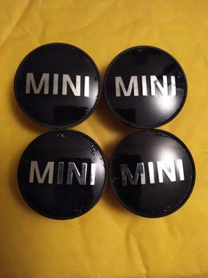 Mini Cooper 2005-2018 Center Cap for Sale in Woodbridge, VA