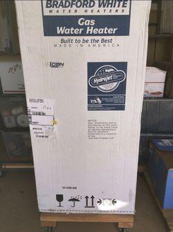Gas Water Heater for Sale in Las Vegas,  NV
