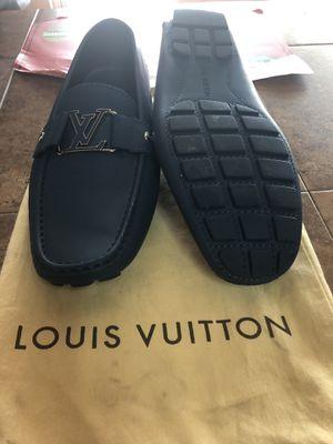 Louis Vuitton for Sale in West Palm Beach, FL