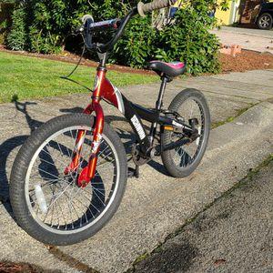 *** Schwinn kids bicycle *** for Sale in Kirkland, WA