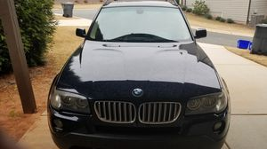 BMW X3 for Sale in Atlanta, GA