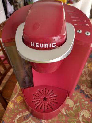 Keurig for Sale in Pasadena, TX