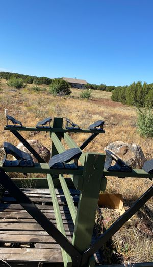 Kayak Rack for Sale in Show Low, AZ