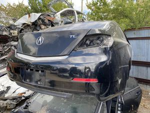 2013 Acura TL for parts for Sale in Grand Prairie, TX
