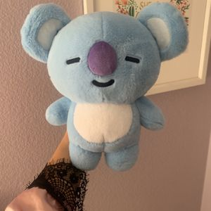 BTS RM Push toy for Sale in Lake Elsinore, CA