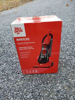 Vacuum for Sale in Hyattsville, MD