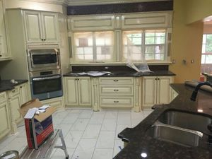 Upgrade your kitchen and Bathroom at an unbelievable price! for Sale in Atlanta, GA