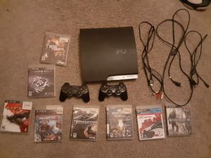 Video Game Console/Electronics for Sale in Denver, CO
