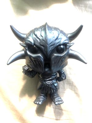 Ares Funko POP for Sale in Oakland, CA