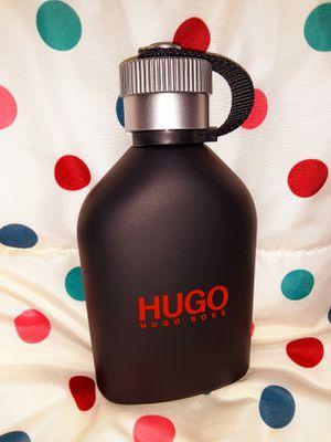 HUGO BOSS MEN'S PERFUME NEW for Sale in Ontario, CA
