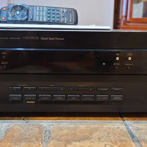 Pioneer 5.1 Receiver for Sale in Avondale, AZ