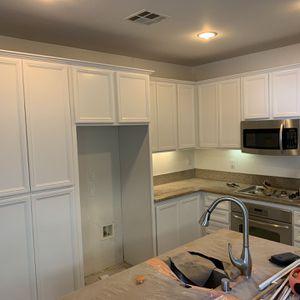 Brand New Kitchen Cabinets for Sale in Cerritos, CA