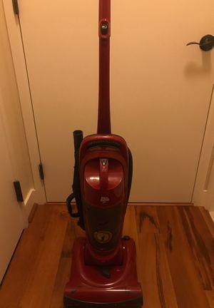 Dirt Devil Vacuum for Sale in Honolulu, HI