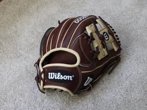 New Wilson A2000 1787 Baseball Glove. for Sale in Melrose, TN