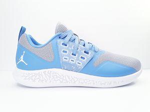 Nike Air Jordan Grind Mens Running Shoe Size 10 for Sale in Fair Oaks, CA