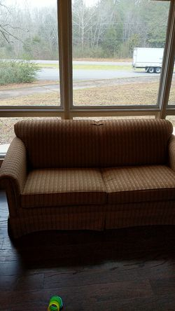 Sleeper sofa for Sale in Fairview,  TN