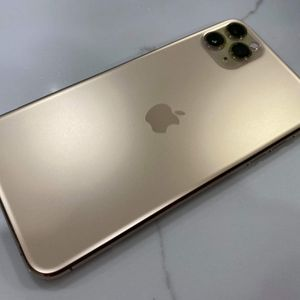 iPhone 11 Pro Max 256 Gb Unlocked for Sale in South Windsor, CT
