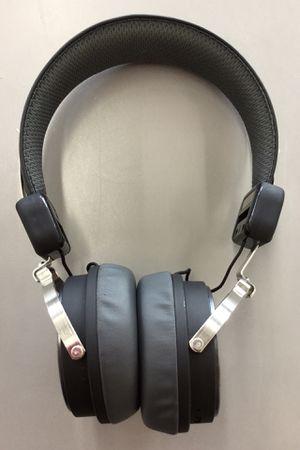 Sentry Pro Audio Bluetooth Wireless Headphones for Sale in Kent, WA