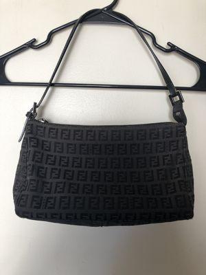 Fendi bag for Sale in Lancaster, PA