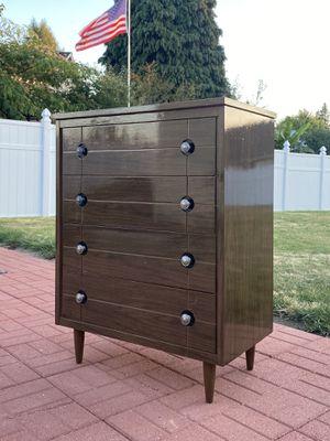 Vintage Mid-Century Dresser for Sale in Auburn, WA