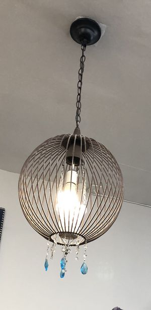 Custom made chandelier for Sale in Los Angeles, CA