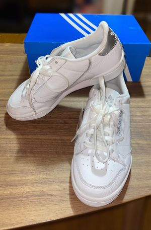 Adidas Continental 80 W for Sale in Queens, NY