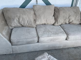 3 Piece Couch Set for Sale in Portland,  OR