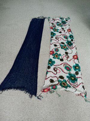 Scarves for Sale in Kennewick, WA