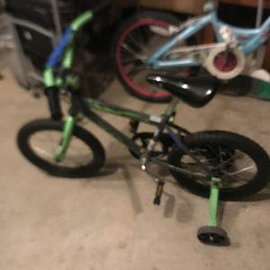 "Bike 16"" for Sale in Center Line, MI"