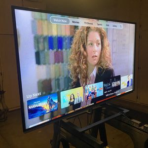 55inch Toshiba HD TV for Sale in Mesa, AZ