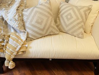 Gorgeous Daybed/Futon! for Sale in Decatur,  GA