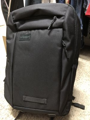 Timbuk2 Command Laptop Backpack for Sale in Katy, TX