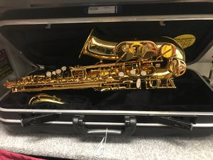 Saxophone for Sale in Washington, DC
