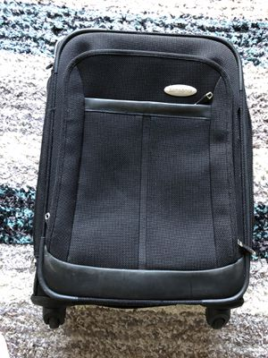 Samsonite Suitcase for Sale in Buffalo, NY