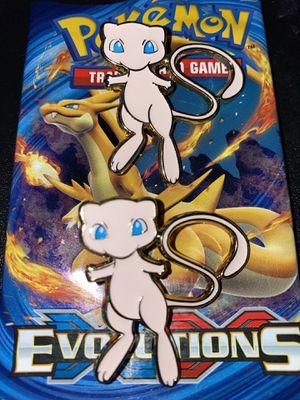 Pokémon's pins for Sale in Dallas, TX