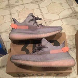 6b7cf2a99bc Yeezy Boost V2 Trueform Size 12 for Sale in Ruskin
