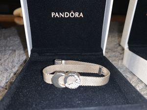 Pandora Bracelet for Sale in Virginia Beach, VA
