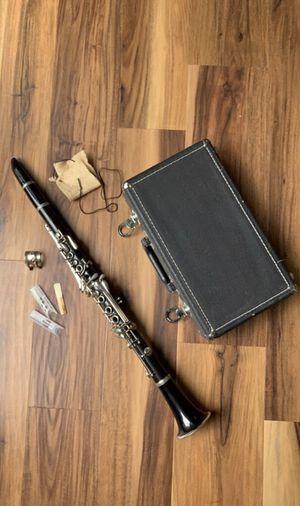 Clarinet for Sale in Frankenmuth, MI