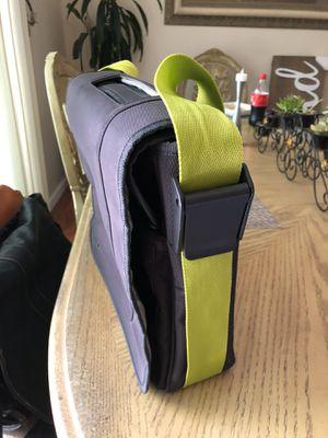 Targus messenger bag for Sale in San Diego, CA