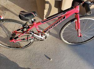 Redline proline mini bmx bike for Sale in Hesperia, CA