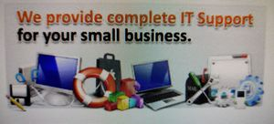 Computer IT Support for Business for Sale in Orlando, FL