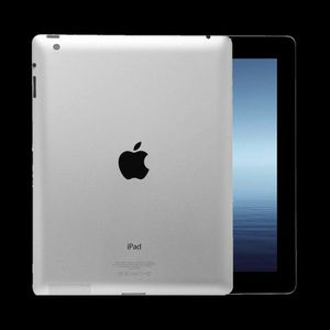 Apple iPad 2 for Sale in Dallas, TX