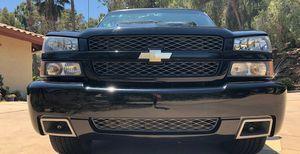 Price 1000$ 03 Chevrolet Silverado for Sale in Concord, CA
