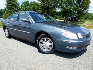 2007 Buick LaCrosse for Sale in Chantilly, VA