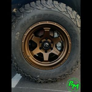 Wheel and tires packages available for Sale in Corona, CA