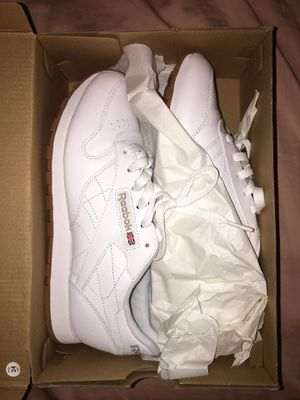 Women Reebok Shoes for Sale in Fort Worth, TX