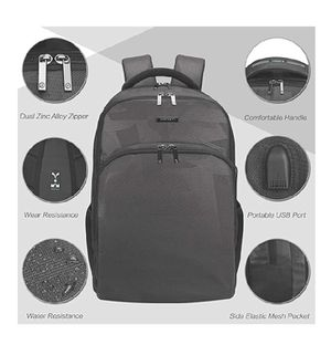 Laptop Backpack for Sale in Boca Raton, FL